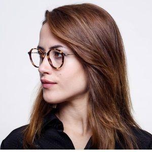 Rayban 2447V optical glasses